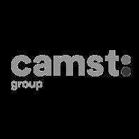 Logo Camst
